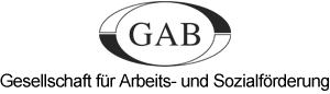GAB-Logo