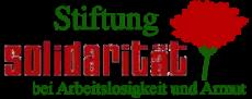 Stiftung Solidarität Logo